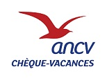 Logo cheque vacances jpeg copie 1024x768