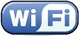 Logo wifi copie